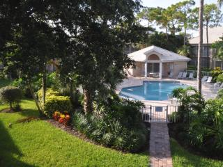 Your home in Bonita Springs!