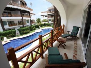 Affordable Luxurious Hideaway  - Kaan 204, Playa del Carmen