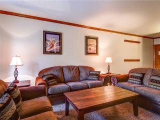 Park Station - 1BR Condo Moderate #214-A - LLH 61626, Park City