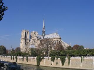 parisbeapartofit -1BR- St Germain (405)