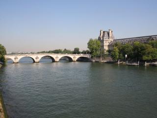 parisbeapartofit - Louvre Rue Ste Anne (182)