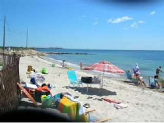 158218 1quissett assoc beach