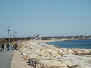 158218 11trunk river beach