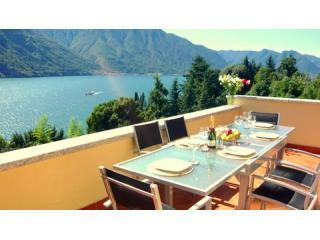 Residency Tremezzo (Undici)