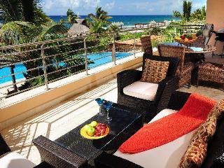 Casa Bella Vista - Punta Roca 203 Ocean View