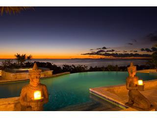 Private Luxury w/ 270 Degree Ocean Views, Providenciales