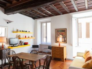 Apartment Francesca in Navona Square Area - WIFI, Rome