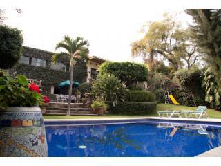 Casa la Vista - Cuernavaca