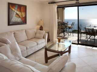 Oceanica Condo 807, Playa Flamingo