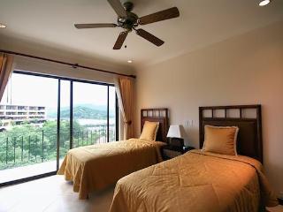 View of Guest Bedroom #2