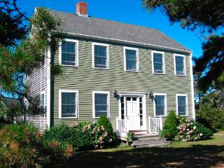 20 Woodland Avenue, Nantucket
