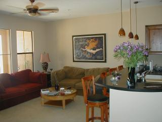 Gorgeous Grayhawk Condo (Encore) - Winter Deal, Scottsdale