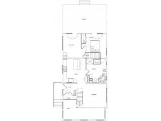 1st floor plan 600p