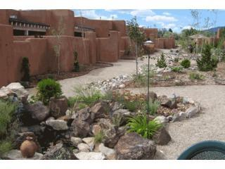 "Taos ""Serenity"" Designer Home- Luxury & Views"