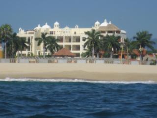 Casa  Anita Luxury Tropical Paradise, Ocean Beach