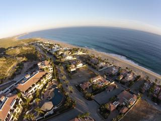 Beautiful Condo in Beachfront Community! O-102, San José Del Cabo