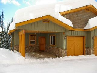 Silver Tip 6 Upper Snow Pines Location Sleeps 6, Big White