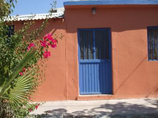 Casa Republica - Affordable, Clean, Great location, La Paz