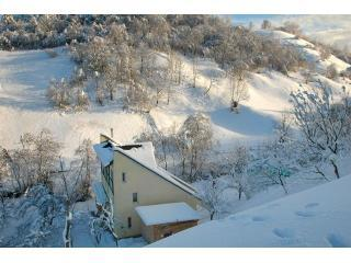 """1OF EUROPE'S MOST FANTASTIC SELF-CATERING VILLAS"", Bran"