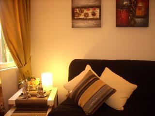Luxury flat in Trastevere FREE WI FI !!, Roma
