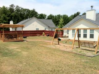 Vacation rentals/Guest house/Lodge