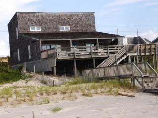 Apex House, Emerald Isle