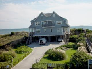 Windoon- West, Emerald Isle