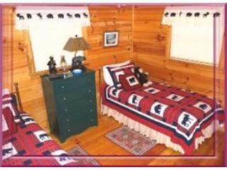 Chambres spacieuses, luxe linge de maison et serviettes