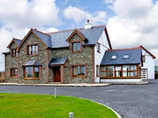 EL DORADO, family friendly, country holiday cottage, with a garden in Leap, County Cork, Ref 2633