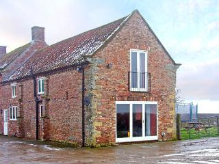 THE COTTAGE, family friendly, country holiday cottage, with a garden in