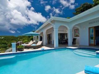 Tamarind Villa - Bequia