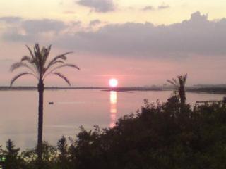 Pequeño Paraíso - Luxury beach villa + pool + golf, El Portil