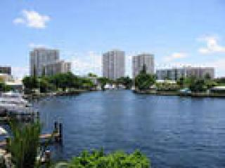 Townhouse 3200, Pompano Beach