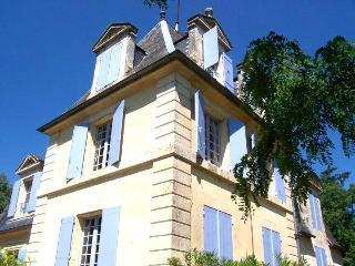 Chateau Riandaule, Bergerac