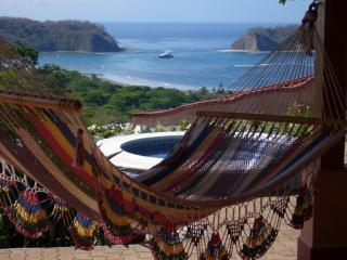Beautiful Casa Pastor-Ocean Views From Every Room, Playa Samara