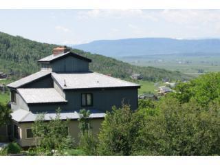 RFH Summer Valley View.JPG