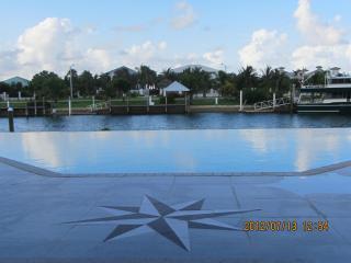 Caribe Treasure Villa