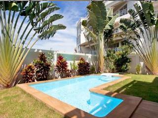 Villa Sealife - Luxurious pool villa with Seaview