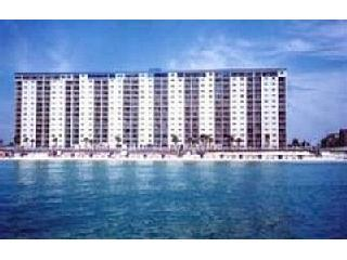 THE SUMMIT LOW DISCOUNT RATES BY OWNER!, Panama City Beach