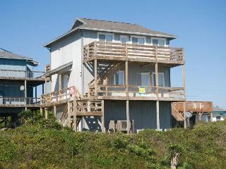 Buckeye Beach House, Emerald Isle