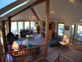 #15 White Elm Lane, Sunriver