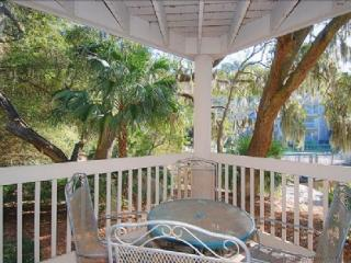2376 Lighthouse Tennis, Hilton Head