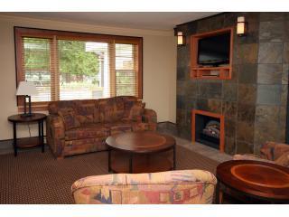 Bayside Living Room