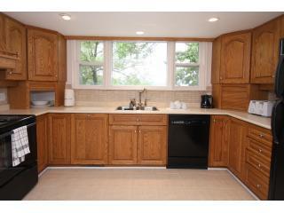 Bayside Kitchen
