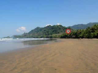Dominical Jungle and Beach Villa 6-8 Minutes' Walk To Playa Dominicalito