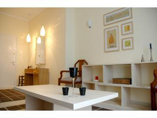 Athens Furnished Apartments - Lovable Experience 2, Athene
