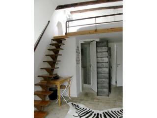 Nice 1BR-1BA appartement dans le Marais Rue Barbette apt 585, Parigi
