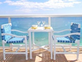 Caribbean Resort at Navarre Beach 1303, Navarra
