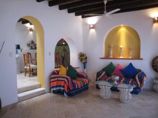 First class location!  Aspiring views, Pool ...it will exceed your expectations!, Puerto Vallarta