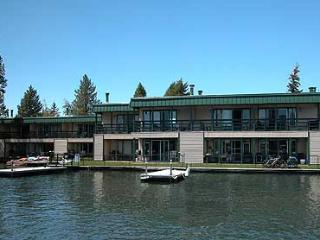 439 Ala Wai 136, South Lake Tahoe